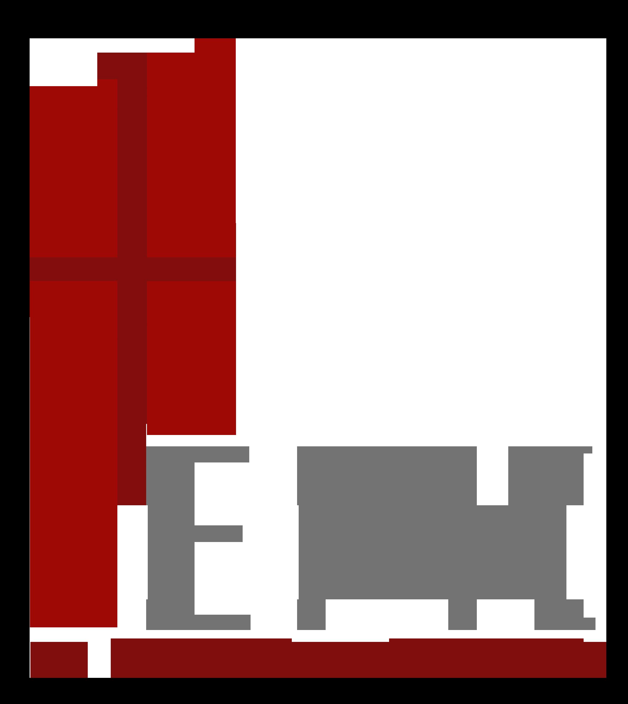 Ev. Freikirche Kalletal e.V.