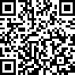 QR-Code_PayPal-Spende